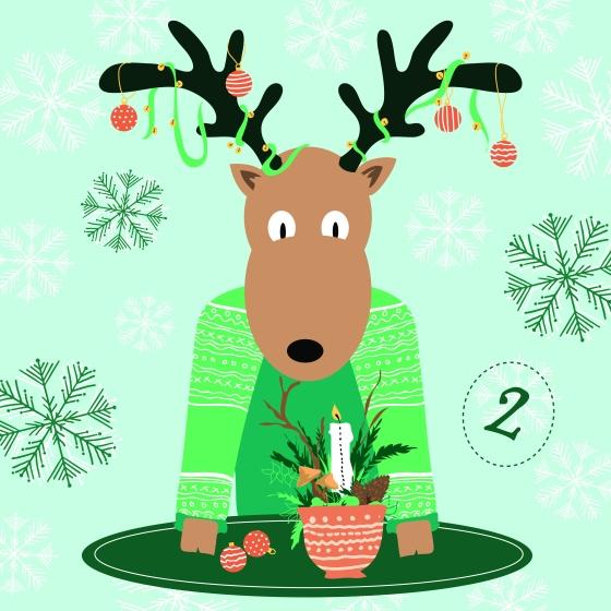 002-reindeer2-01