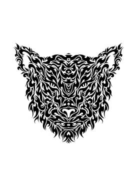 tiger A3